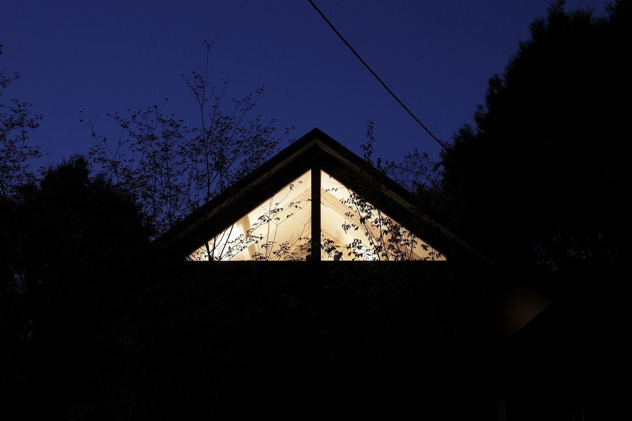 日本の美の原点、「大和比」